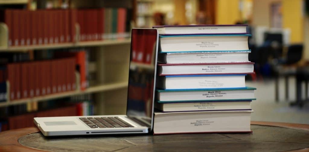 آموزش نوشتن اجزای یک تحقیق