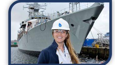 انجام پروپوزال الکترونیک و مخابرات دریایی 370x210 - مشاوره انجام پروپوزال الکترونیک و مخابرات دریایی