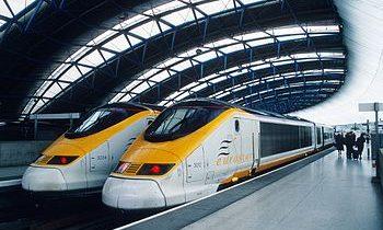 انجام پروپوزال مهندسی راه آهن 350x210 - مشاوره انجام پروپوزال مهندسی راه آهن