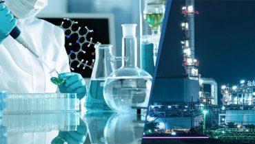 انجام پروپوزال مهندسی شیمی 370x210 - مشاوره انجام پروپوزال مهندسی شیمی