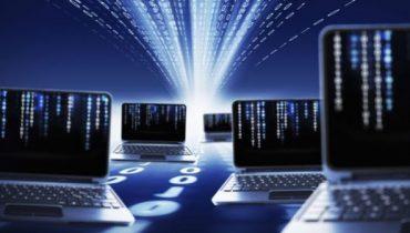 انجام پروپوزال مهندسی کامپیوتر 370x210 - مشاوره انجام پروپوزال مهندسی کامپیوتر