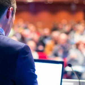 تفاوت همایش، کنفرانس، سمینار، کنگره، فراخوان، گردهمایی، میتینگ، جشنواره، کنوانسیون و کارگاه