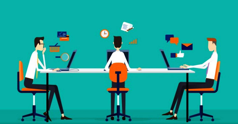 سمینار مهندسی مدیریت اجرایی و انجام سمینار مهندسی مدیریت اجرایی   انجام سمینار کارشناسی ارشد / انجام سمینار اشد   تماس با 0919/963/1325