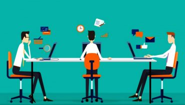 سمینار مهندسی مدیریت اجرایی و انجام سمینار مهندسی مدیریت اجرایی | انجام سمینار کارشناسی ارشد / انجام سمینار اشد | تماس با 0919/963/1325