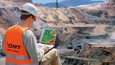 مشاوره انجام پروپوزال مهندسی معدن 370x210 - مشاوره انجام پروپوزال مهندسی معدن