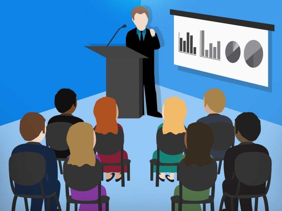 سمینار آمار و انجام سمینار آمار | انجام سمینار کارشناسی ارشد / انجام سمینار اشد | تماس و مشاوره 24 ساعته با 0919/963/1325
